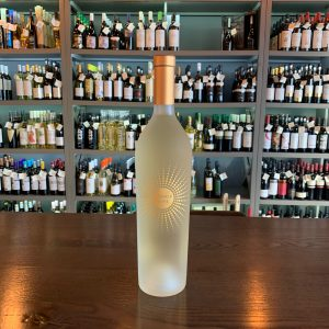 Valahorum Summer Wine 2019 vin alb demisec 750ml