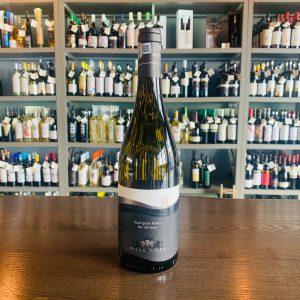 Villa Vinea Sauvignon Blanc Premium 2018