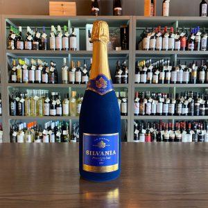Silvania Premium Lux